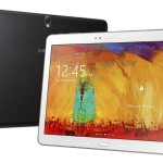 Samsung Galaxy Note 10.1 (2014 edition) specs, features, release date and pricing official