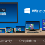 Google will bring its applications to the Windows10?