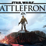 Star wars : Battlefront Will Have Three New Modes